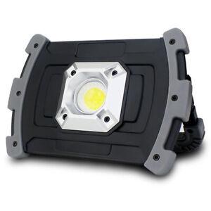 Tragbare-Camping-Licht-Led-Scheinwerfer-Leuchter-Kronleuchter-Lade-Flutlich-M2A8