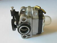 Ryobi Carburetor Assembly 309375002 - Current Model 4 Cycle Ry34426