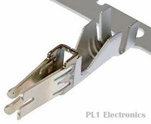 Molex-42815-0144-contatto-Mini-Fit-sr-42815-SERIE-connettore-16-AWG-14