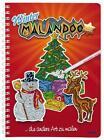 Winter Malandoo von Michael Davys (2013, Ringbuch)