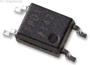 ISOCOM-IS181D-Optokoppler-MINI-FLAT-4-Tr-O-P-Preis-Fuer-5