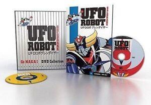 BOX-19-DVD-ANIME-MANGA-UFO-ROBOT-GOLDRAKE-SAGA-SERIE-COMPLETA-goldorak-grandizer