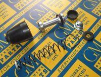 1935-1959 Gm Master Cylinder Kit. Freshly Made In Usa. Free Shipping