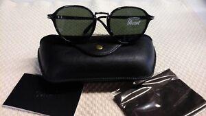 Eyeglasses Alexander McQueen MQ 0113 OP 004 HAVANA //