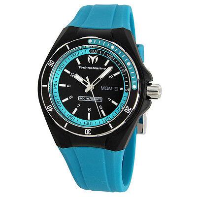 Technomarine Cruise Sport Unisex Watch 110014