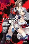 Triage X: Vol. 11 by Shouji Sato (Paperback, 2016)