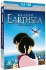 Tales From Earthsea 5055201820143 Blu Ray Region B P H