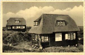 CPA Zommerhuisjes HOLLUM NETHERLANDS (604587) hOjaQAYp-09155922-277129686