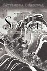 The Search 9781456788100 by Satyendra Dhariwal Paperback