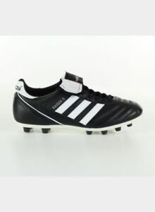 SCARPE UOMO FOOTBALL ADIDAS KAISER 5 LIGA LEATHER 033201