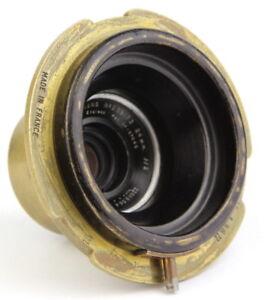 COOKE-Speed-Panchro-24-24mm-f-2-UNKNOWN-Mount-ser-I-Arri-Arriflex-25