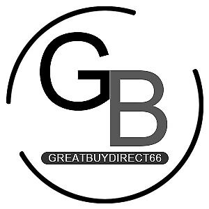 greatbuydirect66