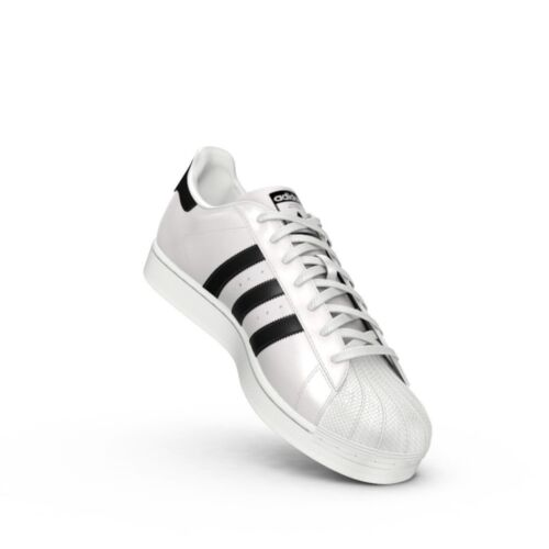 Adidas Scarpe Originals Superstar Sneakers Superstar Scarpe 8zaqZww7