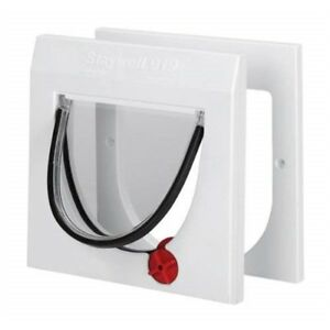 Staywell-Classic-Replacement-Flap-For-4way-Locking-Cat-Flaps-2048-1876-9007
