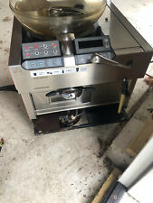 Thermoplan Mastrena Cs2 Starbucks Espresso Machine