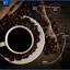 Cafeine-amp-L-Theanine-350mg-90-Capsules-Pas-D-agent-De-Charge-Ou-De-Liant miniature 7