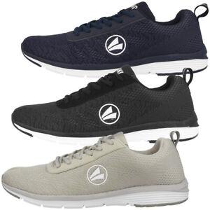 Details zu Jako Freizeitschuh Striker Herren Schuhe Sport Freizeit Sneaker Laufschuhe 5723