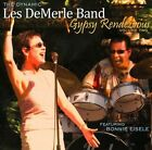Gypsy Rendezvous, Vol. 2 by The Dynamic Les DeMerle Band (CD, Sep-2011, Origin Records)