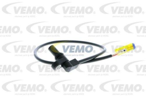 cambio automático original vemo calidad de entrada Vemo de revoluciones sensor