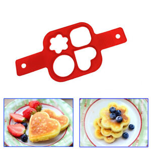 4Holes-Pancake-Nonstick-Cooking-Tool-Egg-Ring-Maker-Cheese-Cooker-Pan-Egg-Molds