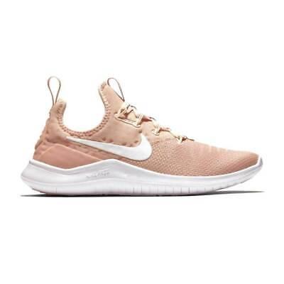 Nike Free TR 8 Women's Cross Training