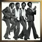 It Feels So Good by The Manhattans (CD, May-2014, Soul Music (UK R&B))