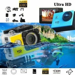 Camara-DEPORTIVA-2-7K-Ultra-HD-12MP-2-034-sumergible-con-kit-de-accesorios