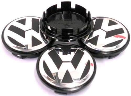 COPERCHIO MOZZO RUOTA VW Cerchioni Cerchi in Lega Coperchio Tappo Coperchio Originale 3b7601171 XRW