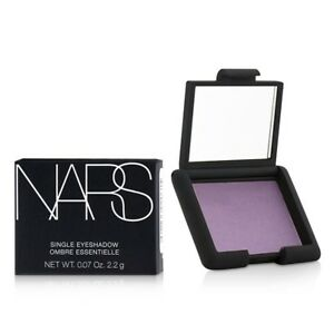 NARS-Single-Eyeshadow-Party-Monster-Shimmer-2-2g-Womens-Make-Up