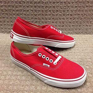 998342ed74 Vans Men s Shoes