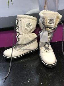 Coach Brand 5 New Boots Uk 5x07X8wq7