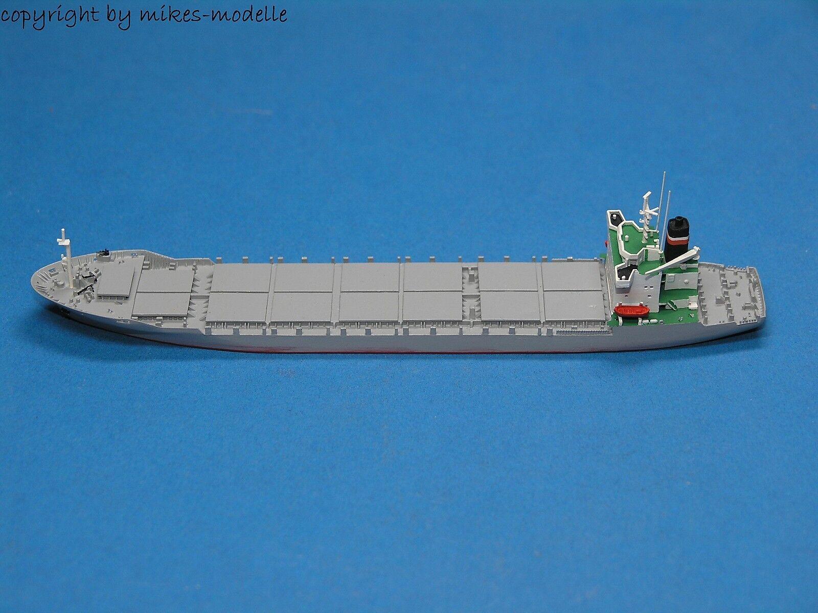 Tempêtes d'achat, le Nouvel An de Noël est le premier à être fort 1: 1250 conteneurs navire tfl Adams de MK (4) | Large Sélection