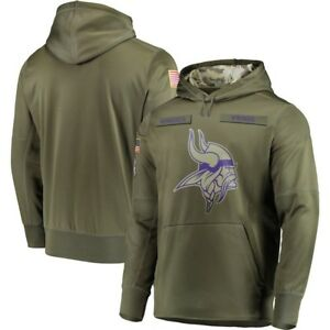 NFL-Minnesota-Vikings-Hooded-Sweater-Thicken-Unisex-Football-Training-Hoodie