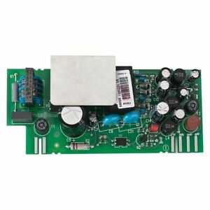 Viessmann PCB N-LP3 Power Supply Switch For Vitotronic