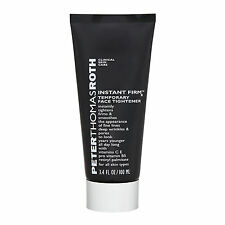 1 PC Peter Thomas Roth Instant FIRMx Temporary Face Tightener 3.4oz,100ml #18858