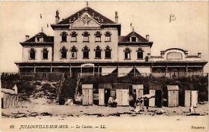 CPA-Jullouville-Jullouville-sur-Mer-Le-Casino-633063
