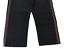 thumbnail 7 - Vintage 70's Japanese Firefighter Sashiko Boro Indigo Uniform Noragi Pants Trous