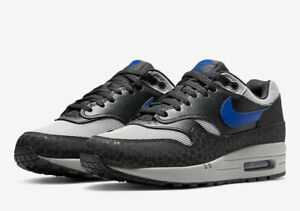 new style 255a0 faa03 Image is loading Nike-Air-Max-1-SE-BQ6521-001-Men-