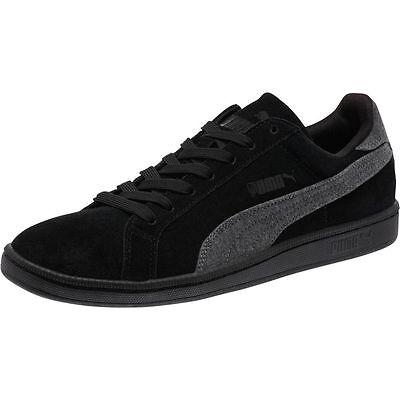 PUMA Smash Jersey Men's Sneakers