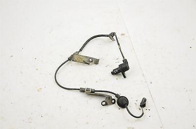 JDM Nissan Skyline R33 LH ABS Sensor Left Front ECR33 ER33 GTS25T GTST GTS25