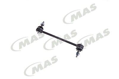 Suspension Stabilizer Bar Link-Chassis Front QuickSteer K8702