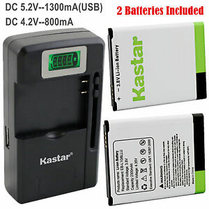 Kastar-Battery-Charger-for-Samsung-Galaxy-S3-S-III-I9300-GT-I9300-I9305