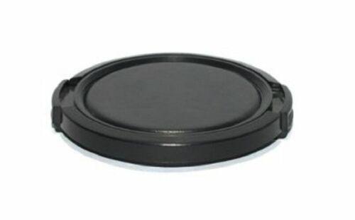 62mm Lens Cap fits Nikon 60mm f//2.8G ED Micro Nikkor NAFS uk seller