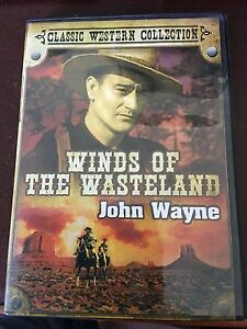 Winds-of-the-Wasteland-DVD-with-John-Wayne