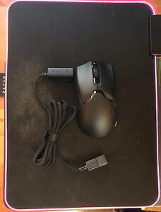 Razer-Viper-Ultimate-Wireless-Gaming-Mouse-With-Wires-And-USB-Stick-New