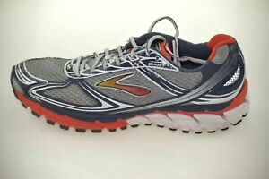 b9ee3b37737 Image is loading Brooks-Ghost-5-Men-039-s-Running-Shoes-