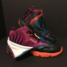 f5684aa44d786 item 3 Nike Air Zoom The Glove 1.5 GP Green Abyss Black Men s Size 13  631406-300 -Nike Air Zoom The Glove 1.5 GP Green Abyss Black Men s Size 13  631406-300