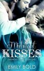 Midnight Kisses (Midnight Series) by Emily Bold (Paperback / softback, 2013)
