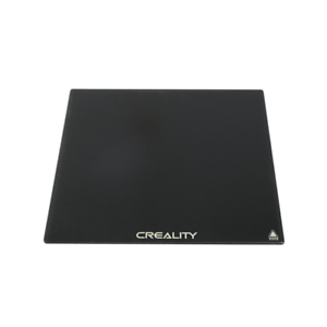 Creality-3D-CR-10S-Pro-Ultrabase-Glass-Plate-Surface-Heat-Bed-310x320mm-UK
