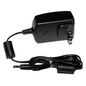 AC Adapter Video Magnifier Power Cord Plug Power Supply SenseView